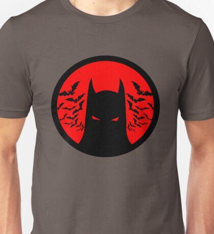 DarkNight  Unisex T-Shirt