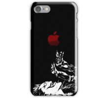 Ryuk Case  iPhone Case/Skin