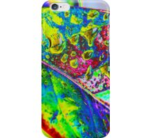 Colors ~ Filters & Light iPhone Case/Skin