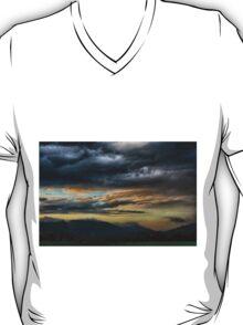 Passing Storm T-Shirt