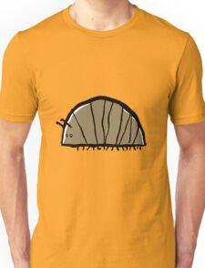 woodlouse Unisex T-Shirt