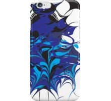 Abstract Series (V4) iPhone Case/Skin