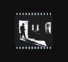 The Smoking Gun, Film Strip Unisex T-Shirt