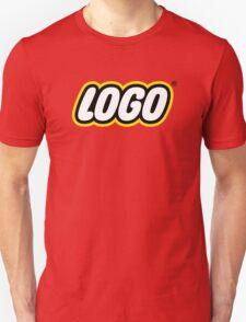 Logo Unisex T-Shirt