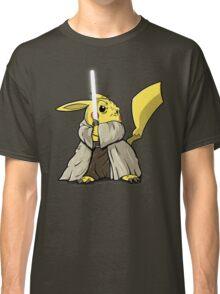 Yodachu Classic T-Shirt