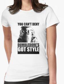 Dumbledore's got style T-Shirt