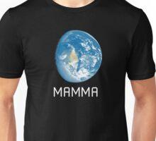 MAMMA Unisex T-Shirt