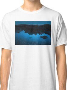 Beach Nights II Classic T-Shirt