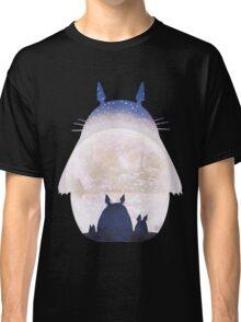 Spirit Neighbour Classic T-Shirt