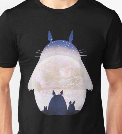 Spirit Neighbour Unisex T-Shirt
