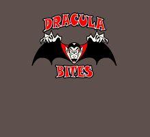 DRACULA BITES Unisex T-Shirt