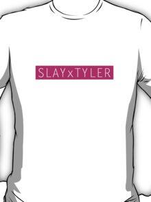 Slay x Tyler T-Shirt