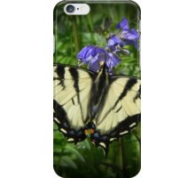 Beauty Of Nature iPhone Case/Skin