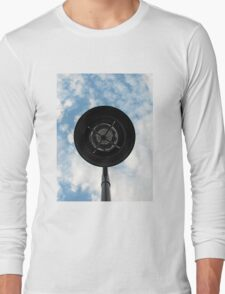 Dreams of the Sun Long Sleeve T-Shirt