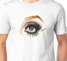 Eye see Bianca Unisex T-Shirt