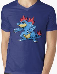 Feraligatr T-Shirt