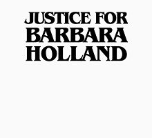 Justice for Barbara Unisex T-Shirt