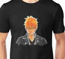 Ichigo//:/ Unisex T-Shirt
