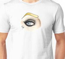 Eye see Raja Unisex T-Shirt