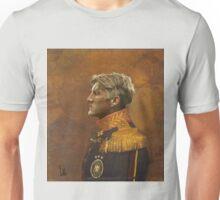 Bastian Schweinsteiger Unisex T-Shirt