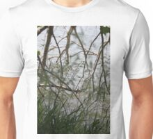 Limbs and Water Unisex T-Shirt