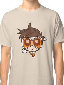 Tracer Classic T-Shirt