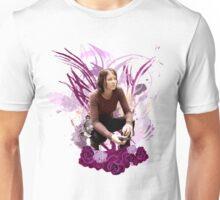 Maggie Greene TWD Unisex T-Shirt