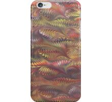 The Birdwing iPhone Case/Skin