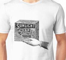 Sunlight Soap Unisex T-Shirt