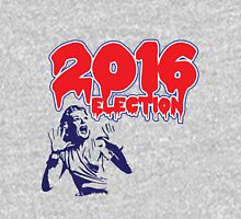 Election Scare II Classic T-Shirt