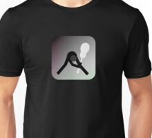 There's an app for that London Calling Unisex T-Shirt