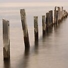Still Waters ©  by © Hany G. Jadaa © Prince John Photography