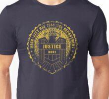 MC01 Unisex T-Shirt