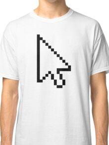 Cursor Classic T-Shirt