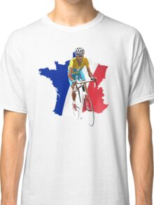 Vincenzo 2014 Classic T-Shirt