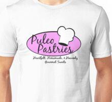 Puleo Pastries Unisex T-Shirt