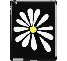 Looking For Alaska Flower  iPad Case/Skin
