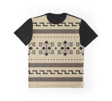 Cardigan The Big Lebowski Graphic T-Shirt