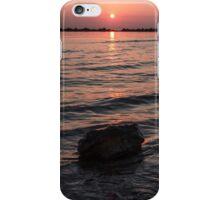 Morning Star iPhone Case/Skin