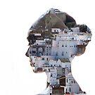 Profile, Arcos de la Frontera. by Antonio Arcos aka fotonstudio