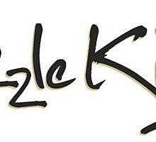 Rizzle Kicks by nicolesigmon