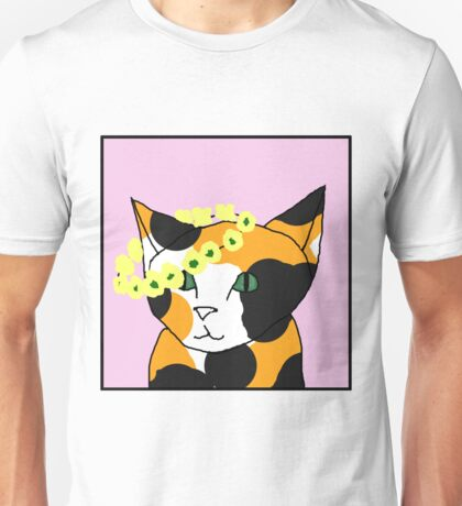 beautiful baby Unisex T-Shirt