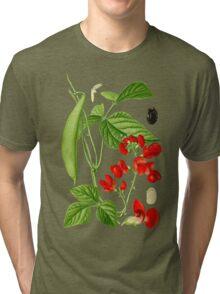 bean Tri-blend T-Shirt