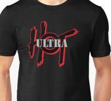 Ultra Hot 8 Unisex T-Shirt