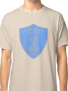 Appleby Arrows Classic T-Shirt
