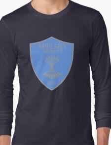 Appleby Arrows Long Sleeve T-Shirt