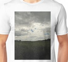 Morning in Camelot Unisex T-Shirt