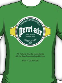 Perri-air T-Shirt