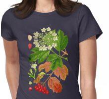 guelder rose T-Shirt