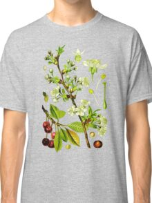 sour cherry Classic T-Shirt